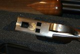 BROWNING CITORI FEATHER 16 GAUGE - 5 of 8
