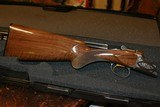 BROWNING CITORI FEATHER 16 GAUGE