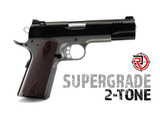 ROBERT DEFENSE SUPER GRADE.45 - 1 of 4