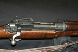 WINCHESTER 1917 ENFIELD.30/06