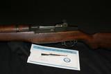 M1 CMP 1940