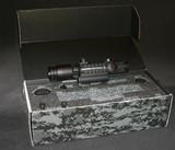 LEUPOLD MK4 1-3X14MM CQ/T