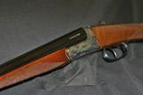 DICKINSONGAME GUN,20 gauge/28 gauge