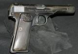 FN 1910/22 .380 YUGO