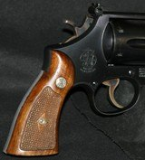 S&W M28 1960 - 8 of 13