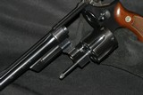 S&W M28 1960 - 11 of 13