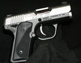 Kimber Solo - 5 of 5
