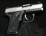 Kimber Solo - 4 of 5