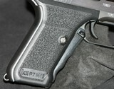 H&K P7M13 9MM - 8 of 11