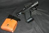 H&K P7M13 9MM - 10 of 11