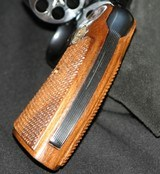 """COLT PYTHON 6"""" WITH BOX - 11 of 12"""