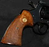 """COLT PYTHON 6"""" WITH BOX - 8 of 12"""