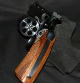 """COLT PYTHON 6"""" WITH BOX - 10 of 12"""