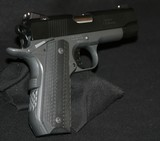 ED BROWN SPECIAL FORCES COMPACT.45 - 6 of 11