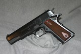 Colt Government 70 Series NEW