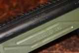STILLER TAC .408 - 6 of 8