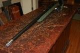 STILLER TAC .408 - 8 of 8