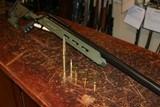 STILLER TAC .408 - 4 of 8