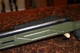 STILLER TAC .408 - 5 of 8