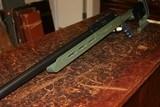 STILLER TAC .408 - 7 of 8