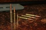 STILLER TAC .408 - 2 of 8