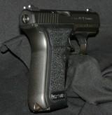 H&K P7m13 - 5 of 5
