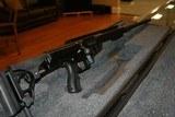 Barrett 98B .338 LAPUA