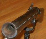BARNETT OF LONDON SWIVEL GUN - 16 of 25