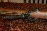 BARNETT OF LONDON SWIVEL GUN - 19 of 25