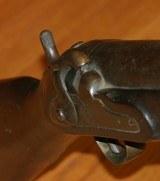 BARNETT OF LONDON SWIVEL GUN - 13 of 25