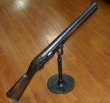 BARNETT OF LONDON SWIVEL GUN - 2 of 25