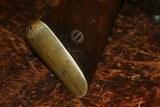 BARNETT OF LONDON SWIVEL GUN - 25 of 25