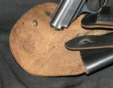 WALTHER PPK WWII - 8 of 16