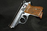 WALTHER PPK WWII - 16 of 16