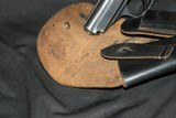 WALTHER PPK WWII - 7 of 16