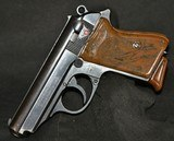 WALTHER PPK WWII - 4 of 16