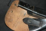 WALTHER PPK WWII - 9 of 16
