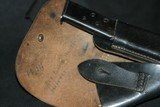 WALTHER PPK WWII - 11 of 16