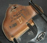 WALTHER P-38 WWII - 11 of 17