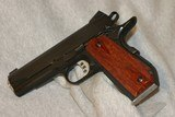 ED BROWN EXECUTIVE CARRY.45 - 10 of 10