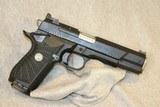 WILSON COMBAT EDC-X9L