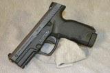 STEYR M9-A1 9MM
