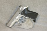 S&W 6906 - 2 of 4