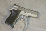 S&W 6906 - 4 of 4