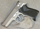 S&W 6906 - 1 of 4