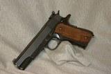 NORINCO 1911A1 - 4 of 4