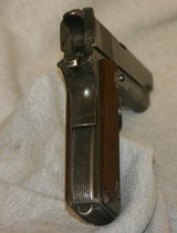 COLT 1911A1 1944 - 9 of 19