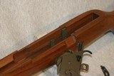 SPRINGFIELD M1A1 - 11 of 16