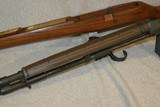SPRINGFIELD M1A1 - 16 of 16