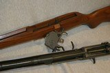 SPRINGFIELD M1A1 - 9 of 16